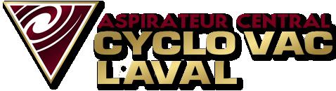 Boutique Cyclovac Laval