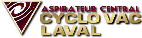 Boutique Cyclovac Laval
